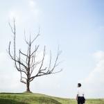 林伟强 Aaron Matthew Lim Pic 1