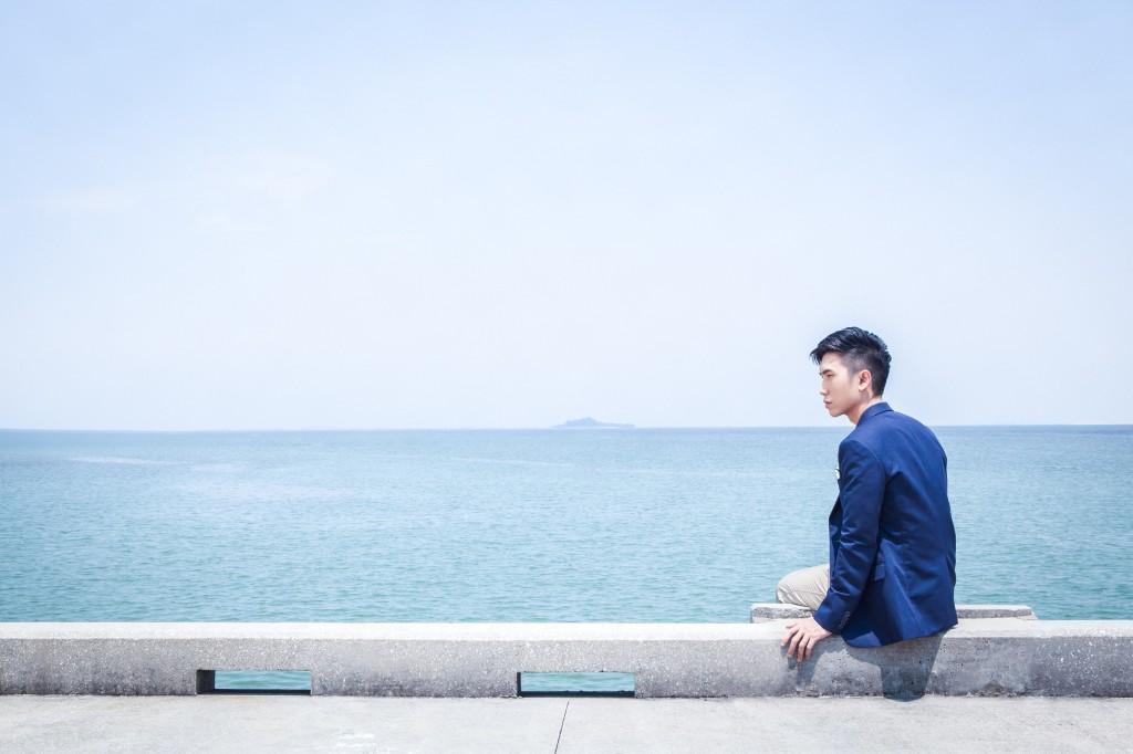 林伟强 Aaron Matthew Lim Pic 4